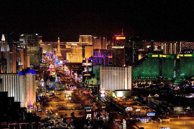 1024px-Las_Vegas_89