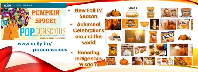 FB Banner Pumpkin Spice