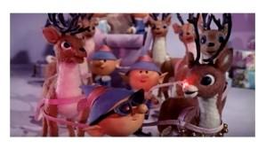 Rudolph 1