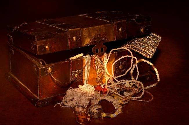 treasure-chest-619858_960_720pixabay