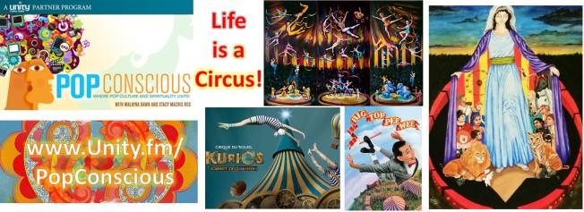 FB Banner Feb 2016 Circus
