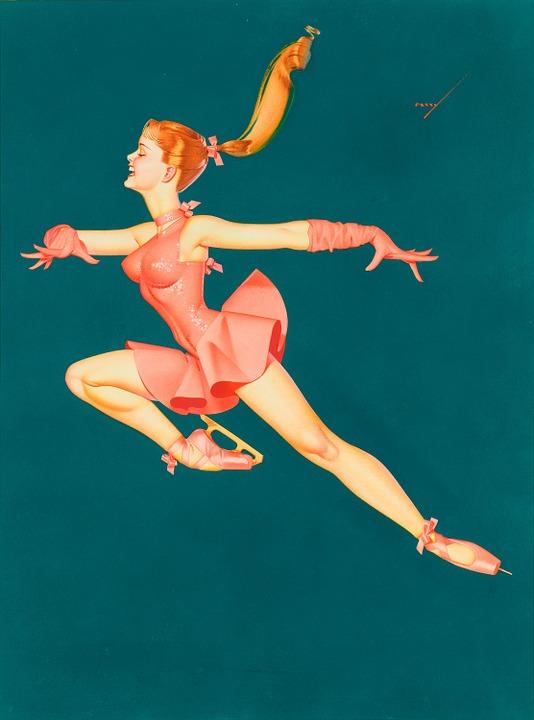leap ballerina-542787_960_720