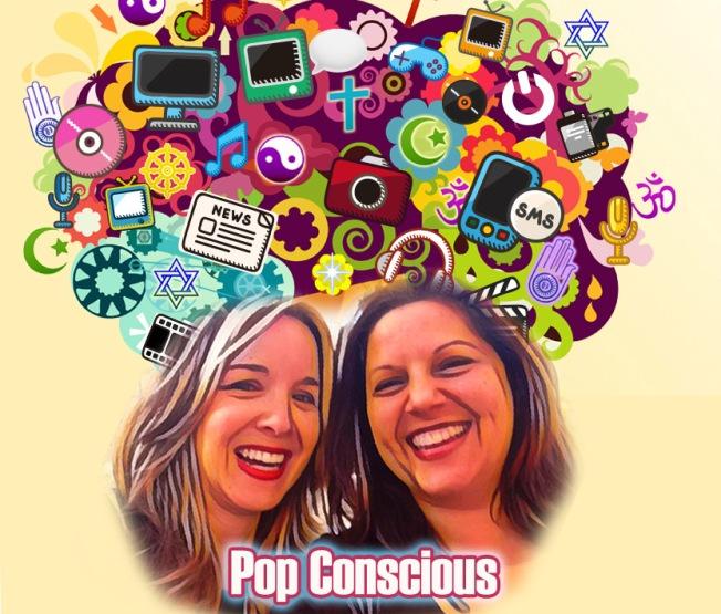 pop_conscious2-in-1B