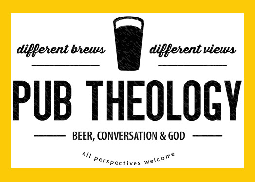 pubtheology copy