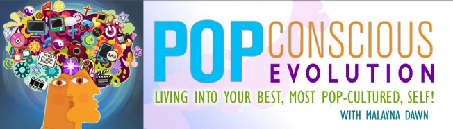 PopConscious Evolution copy