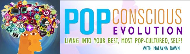 PopConscious Evolution copy