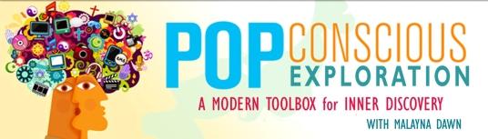 PopConscious Explorer