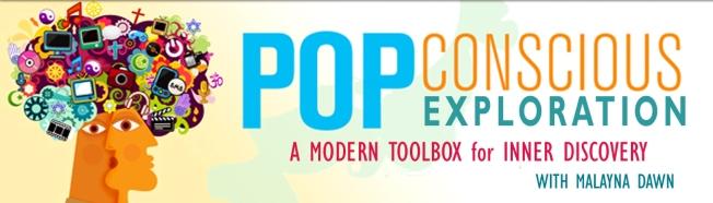 PopConscious Explorer copy
